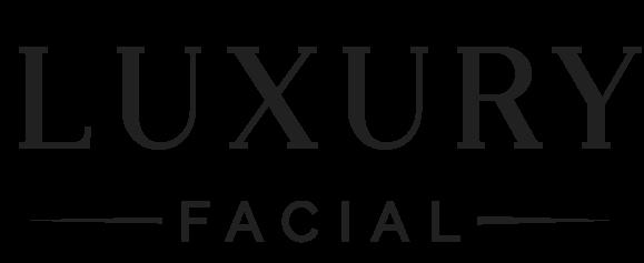 Luxury Facials